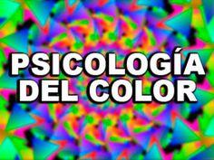 Psicología del Color en la publicidad (Connotaciones y Denotaciones) - Pixel Creativo. #ImpactoPositivo  #DaisyCeara #Piensa #Positivamente #Frases #Positivo #Hermosas #Optimismo #Motivacion #Agradecimiento #Sueños #Felicidad #Amor #Retos