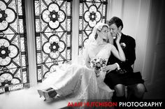Wedding-Photography-Scotland-Drumtochty-Castle-010