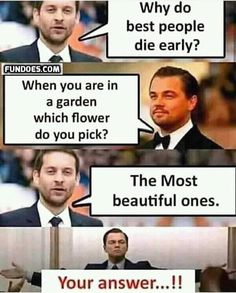 funny pictures, jokes and funny memes Latest Funny Jokes, Very Funny Jokes, Really Funny Memes, Funny Facts, Funny School Jokes, School Humor, Life Lesson Quotes, Real Life Quotes, Reality Quotes