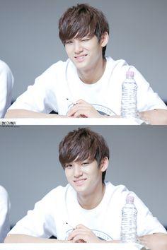 #seventeen #kpop #mingyu
