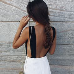 Party look outfits classy fashion ideas Trendy Fashion, Fashion Looks, Womens Fashion, Classy Fashion, Fashion Ideas, Look Boho Chic, Fiesta Outfit, Party Looks, Elegant Outfit