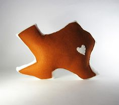 Texas throw pillow $48. I'd need to customize this into a different color. Can't abide the burnt orange.