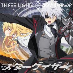 Cute Anime Guys, I Love Anime, Real Hero, Vampire Knight, Light Novel, Anime Shows, First World, Otaku, Concept Art