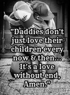 Father Daughter Quotes And Sayings Daddy Daughter Quotes, Father Daughter Quotes, Fathers Day Quotes, Fathers Love, To My Daughter, Good Dad Quotes, Daddy Poems, Mother Daughters, Daughter Birthday