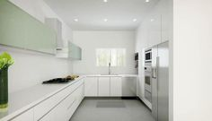 Kitchens In Miami   Residential & Commercial Interior Design From DKOR Interiors