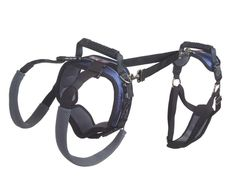 Dog Lifting Aid - Mobility Harness - Large Size. http://www.amazon.com/Dog-Lifting-Aid-Mobility-Harness/dp/B008EXJIG2%3FSubscriptionId%3DAKIAIVRYJSO43DEAIMVA%26tag%3Ddogsicom-20%26linkCode%3Dxm2%26camp%3D2025%26creative%3D165953%26creativeASIN%3DB008EXJIG2 DogSiteWorldStore - http://DogSiteWorld.com/