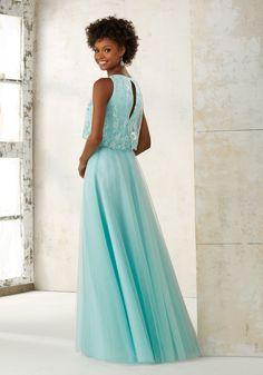 ec1630acb2 7 Best Morilee Bridesmaids Dresses images