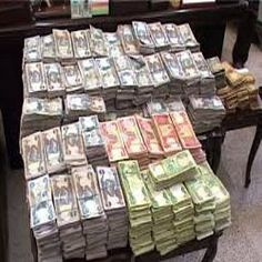 We have experienced a heavy amount of sales of U.S dollar in the daily auction by the Iraqi Central Bank. The CBI should maintain its foreign currency reserves. Cheque, New Eve, Top Online Casinos, Gold Reserve, Gold Money, Exchange Rate, Central Bank, Gold Rate, Casino Games