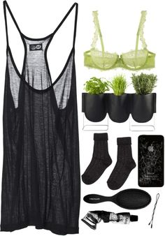 """""""Untitled #120"""" by tropical-babe ❤ liked on Polyvore"""