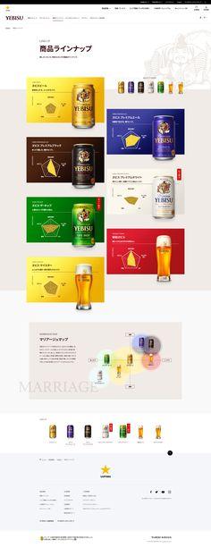 Web Layout, Layout Design, Web Design, Web Inspiration, Japan Fashion, Banner, Japan Style, Website, Digital