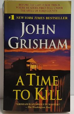Free ebooks download in pdfmobi epub and kindle sycamore row a time to kill john grisham paperback book john grisham book a time to kill fandeluxe Image collections