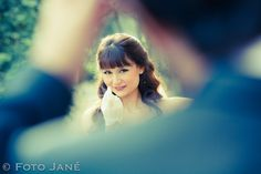 © FOTO JANÉ - wedding photography Wedding Photography, Fashion, Weddings, Moda, Fashion Styles, Wedding Photos, Wedding Pictures, Fashion Illustrations