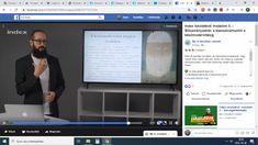 Stílusirányzatok - A klasszicizmustól a későmodernitásig - Irodalom 12. osztály VIDEÓ - Kalauzoló - Online tanulás Tv, Television Set, Television