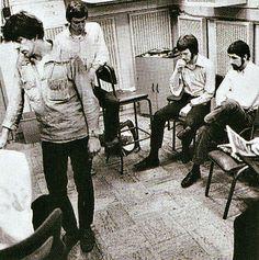 John Mayall's Bluesbreakers w/ Eric Clapton Rock Music, My Music, Cream Eric Clapton, Blue Soul, Brian Jones Rolling Stones, Jack Bruce, John Mayall, The Yardbirds, Best Guitar Players