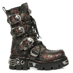 And Boots Goth 43 On Images Pinterest Best Clothing Boots xqaqHw80