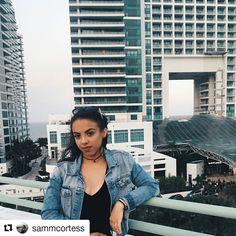 Credit to @sammcortess  ・・・ shmood ☀ ☀ ☀ #HollywoodTapFL #HollywoodFL #HollywoodBeach #DowntownHollywood #Miami #FortLauderdale #FtLauderdale #Dania #Davie #DaniaBeach #Aventura #Hallandale #HallandaleBeach #PembrokePines #Miramar #CooperCity #Plantation #SunnyIsles #MiamiGardens #NorthMiamiBeach #Broward (at The Diplomat Beach Resort)