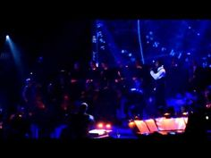▶ Norm Lewis - Stars