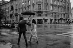 Intimate elopement of Danny and Kate photographed in Denmark by Copenhagen Wedding Photographer The Kitcheners
