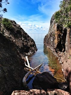 Gros Cap, Sault Ste Marie, ON Melissa Silverson Photography