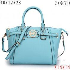 Michael Kors Handbags 30870 OMG LOVE!!!!!
