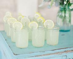 Limonada doblemente efectiva para bajar de peso