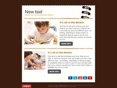 Great newsletter From JP Tiles http://cm.pn/9qi