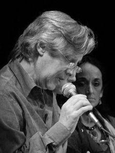 Un caos lúcido: a la memoria de Raúl Gustavo Aguirre - Daniel Chirom