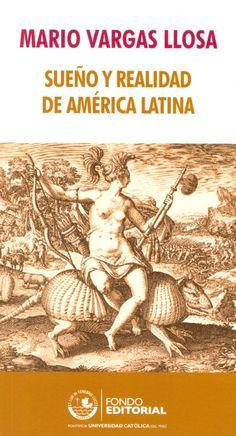 El cronista Gonzalo Fernández de Oviedo, en su Historia natural de las Indias, trató de mostrar a sus lectores la recién descubierta América con la mirada científica de un nuevo Plinio, el naturalista romano del siglo I d. C. Hernán Cortés, para ponderar la gran mortandad entre los aztecas durante el asedio de Tenochtitlán, afirma…