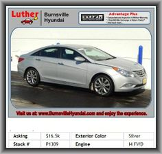 492 Best Used Cars Minneapolis images in 2014 | Minneapolis, Rear