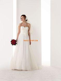 Pronuptia - Wedding dresses, cocktail dresses, wedding suits
