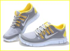 0d7756536117 53 Best Nike Free 5.0 Womens images