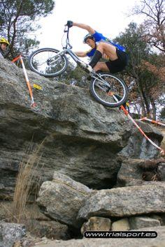 Trialsport