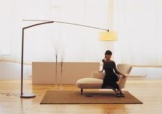 Billedresultat for hanging floor lamp