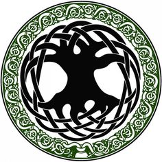 Celtic Symbol For Family : Celtic Symbol For Family 302