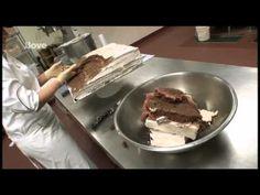 bajecne dorty 2 Pudding, Youtube, Desserts, Food, Meal, Custard Pudding, Deserts, Essen, Hoods