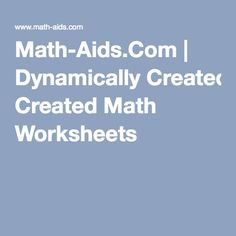 Worksheets K5 Learning Grade 2 Math Story Sums Measurement 3rd grade math worksheets fractions word problems printable com dynamically created worksheets