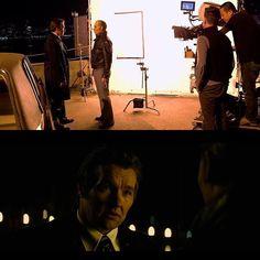 Cinematic Lighting, Black Mass, Cinematic Photography, Lighting Techniques, Lighting Setups, On Set, Videography, Cinematography, Filmmaking