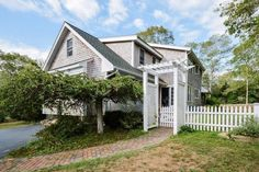 2 Faunce Mountain Rd, Sandwich, MA 02563 | MLS #21607435 | Zillow