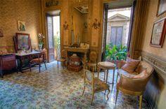 I palazzi nobiliari di Palermo | Imperatore Travel Blog