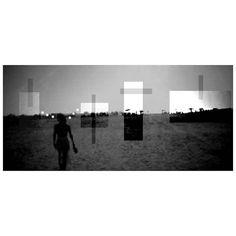 2007 WAVES  #waves #olas #landscapes #paisajes #seascape #ocean #mar #bnw #bn #blancoynegro #visualart #tarifabeach #artecontemporaneo #kitesurfing #windsurfing #playadeloslances #kitesurf #summertime #beachtime #fotografosespaña #sea #windsurf #puestadesol #fotografosespañoles #bigblue #sunset #fotografosmadrid #seascapes #bw #contemporaryart  FREE DOWNLOAD: OSCARVALLADARES.COM  TO ORDER SIGNED PHOTOGRAPHY thenewfactory@gmail.com
