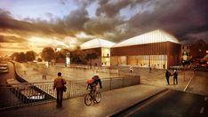 architecture museum - Google keresés