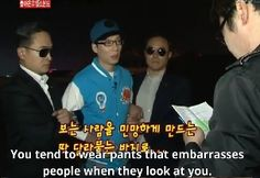 Wanted Yoo Jae Suk. Lol. Just watched it yesterday!