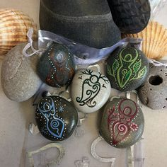 Four Seasons Pagan Deities Wicca Witches Ritual Tools Witchcraft Pagan Witch, Wiccan, Magick, Bangkok Thailand, Thailand Travel, Italy Travel, Travel Usa, Witch Rituals, Painted Rocks