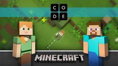 Microsoft Corp. has teamed up with Code.org, the nonprofit that offers free programming tools for kids, to bring its best-selling personal-computer game Minecraft to the group's popular Hour of Code tutorials.