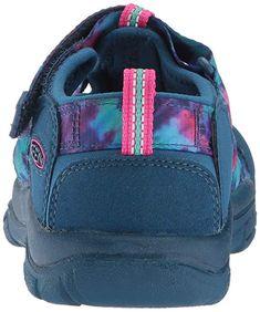 433a4ba35e2192 68 Best Baby Shoes Cute