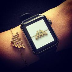 Francesca Grima Jewels via Instagram