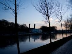 Image result for Picture of the River Ij River, Google Search, Pictures, Image, Photos, Rivers, Grimm