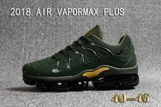 ab48f2c846 9 Best Nike Air Max TN images | Nike air max tn, Racing shoes, New ...