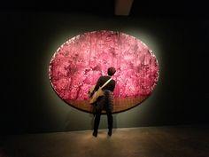 Alla scoperta dell'arte contemporanea. #30IFIStour