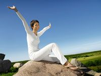 1000 images about relax me on pinterest just relax health articles